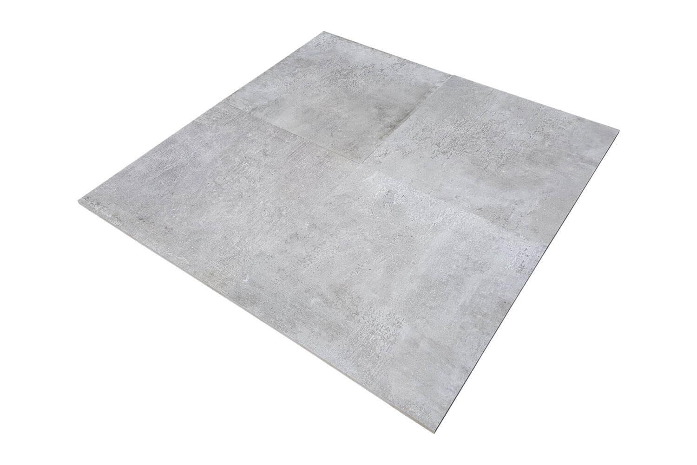 Terrastegels Beton Look - Ultra Cult Grey