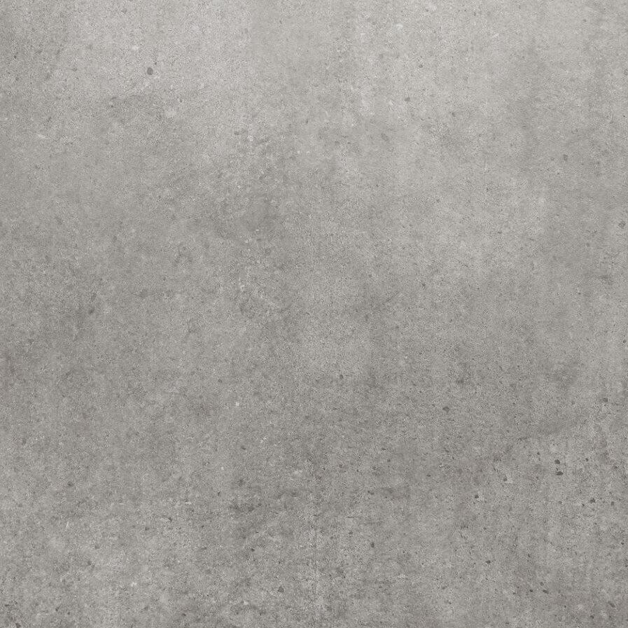 Terrastegels 60x60 - Milla Dark