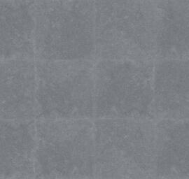 Terrastegels Hardsteen Look - Cerasolid Nature Fossile Cloudy Grey