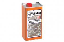 Onderhoudsmiddelen binnen - HMK S242 Kleurverdiepende Impregneer