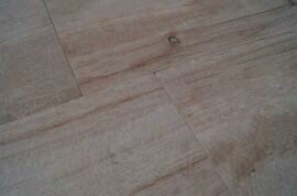 Terrastegels Houtlook - Timberwood Naturel