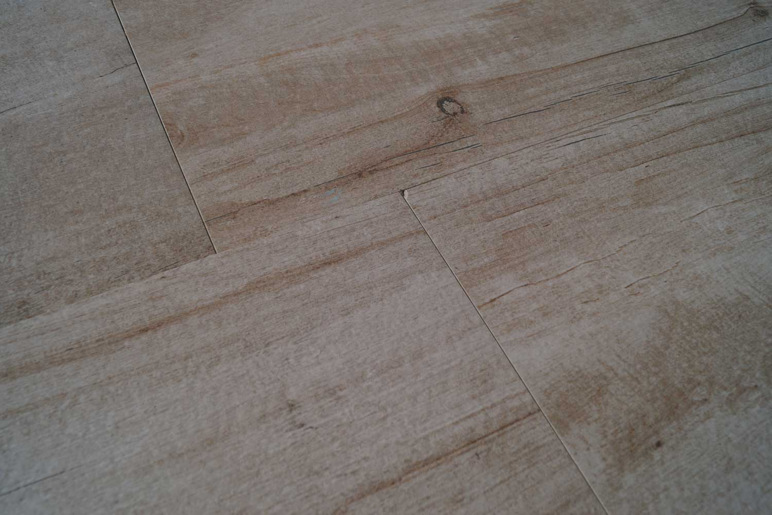 Terrastegels 30x120 - Timberwood Naturel