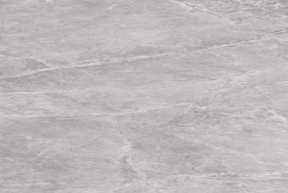 Vloertegels 90x90 - Themar Grigio Savoia - Gepolijst