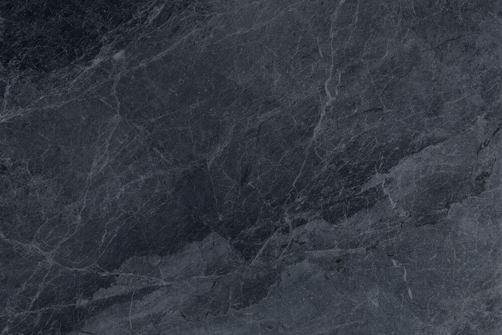 Metaal Look vloertegels - Byron Alpi mozaïek