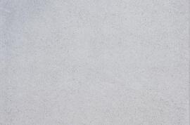 Terrastegels - Intensa Blush - Verso