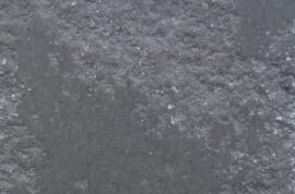 Natuursteen plinten - Castle Stone Grijs Plint