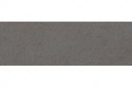 Wandtegels 30x90 - Roca Masai Grafito (wand)