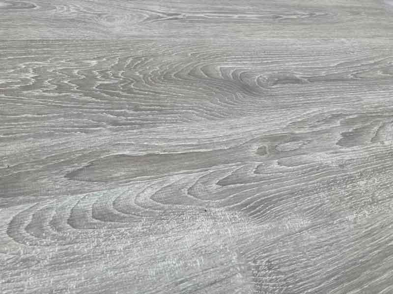 Terrastegels 30x120 - Oak Plain Dark
