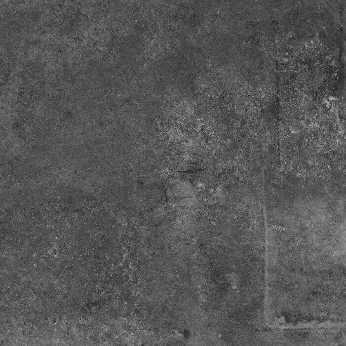 Zwarte vloertegels - Le Reverse Nuit Antique