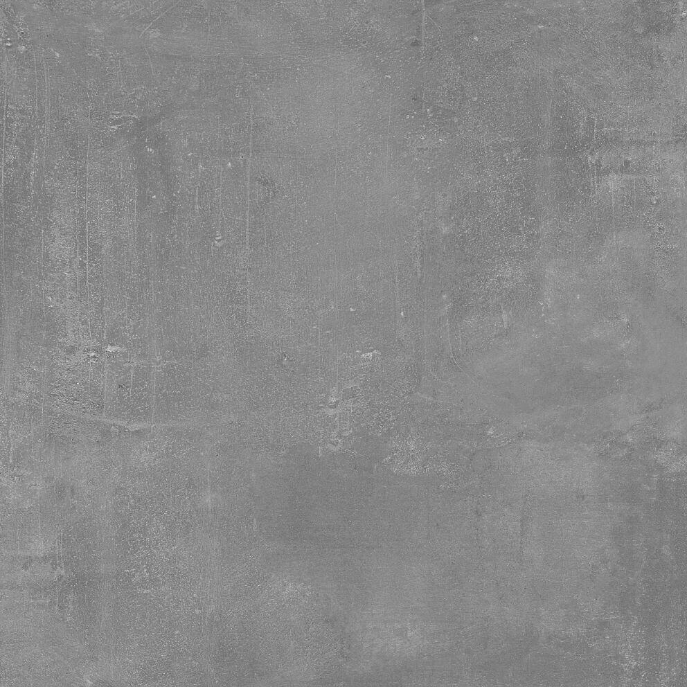 Keramische tegels 3 cm dik - Ceramaxx Puzzolato Grigio