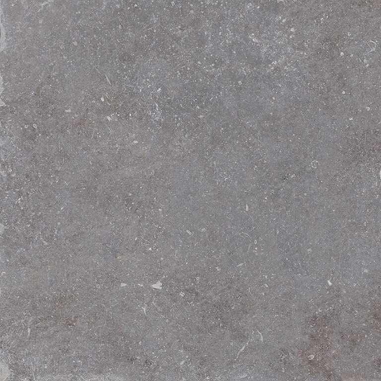 Vloertegels 120x120 - Unique Bleu Gris Noble - Lappato