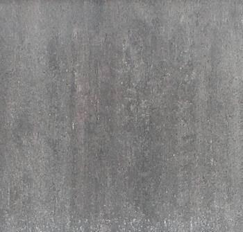 Betontegels 30x60 - Estetico Nature - Verso