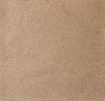 Betontegels 60x60 - Intensa Clay - Vlak