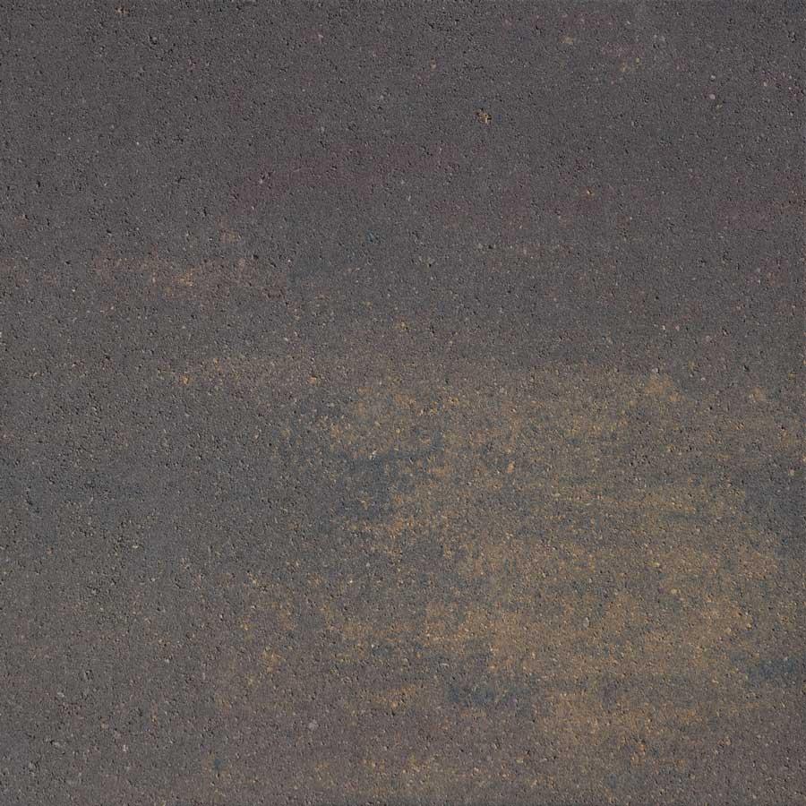 Betontegels 20x30 - H2O Square Cloudy Purple Emotion - Glad