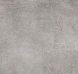 Cerasolid Ultramoderno Light Grey