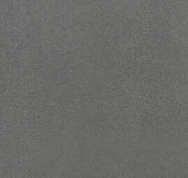 Terrastegels 50x50 - Furora Premium Vlak Zilver
