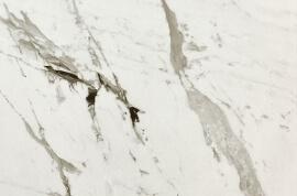 Wandtegels 75x75 - Marmorea2 Breccia White - Mat