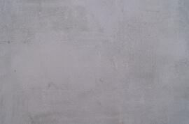 Terrastegels 60x60 - Stark Grau