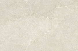 Beige wandtegels - Lithos Moon - Grip