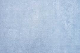 Keramische terrastegels - Concrete Look Dark Grey MS