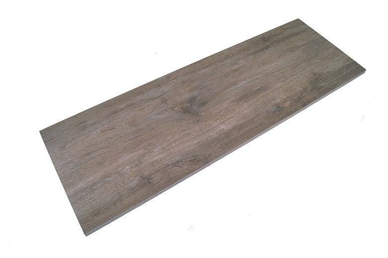 Terrastegels 40x120 - Arbor Beige Houtlook