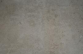 Wandtegels 60x120 - Park Grey - Mat