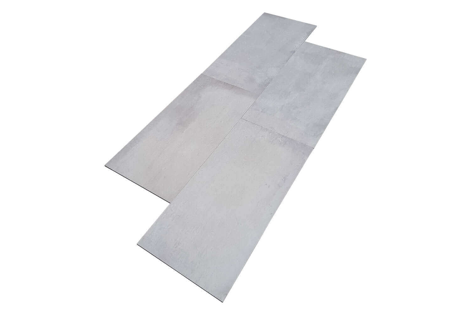 Wandtegels 45x90 - Coutura Light Grey