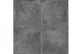Metaal Look vloertegels - Naxos Esedra Andros (Binnen)