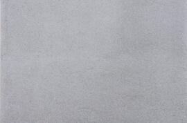 Intensa Satin - Verso