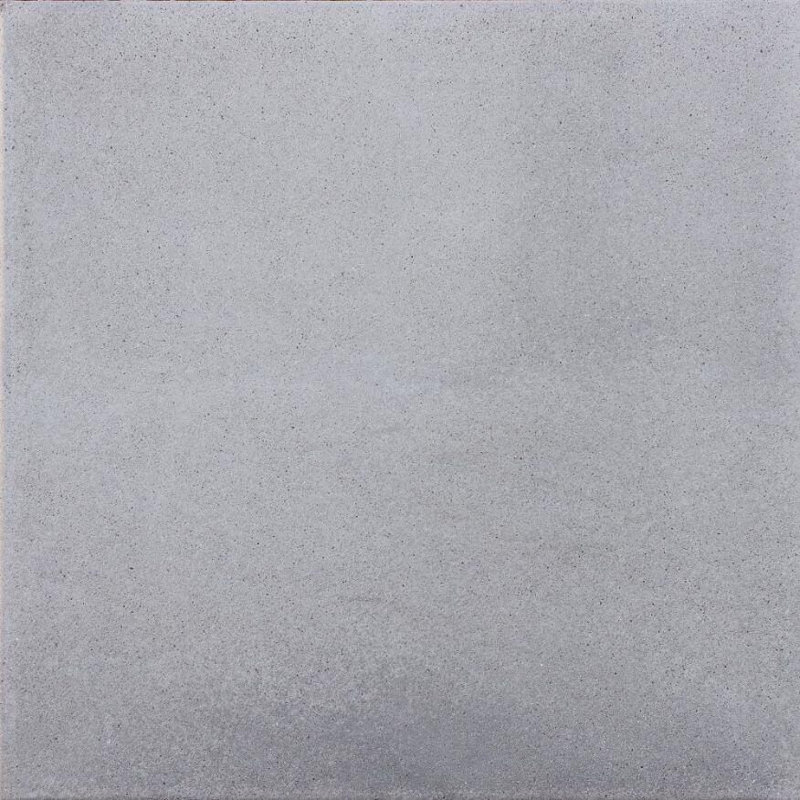 Betontegels 60x60 - Intensa Satin - Verso