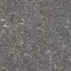 Zwarte vloertegels - Lombarda Nero