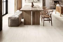 Primewood White