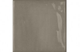 Tegels 7,5x15 - Century Dark Grey 15x15
