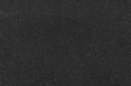 Betontegels 20x40 - H2O Square Black Emotion - Glad