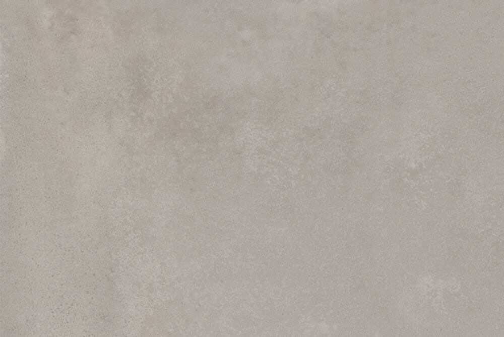 Vloertegels 90x180 - Tr3nd Concrete Grey