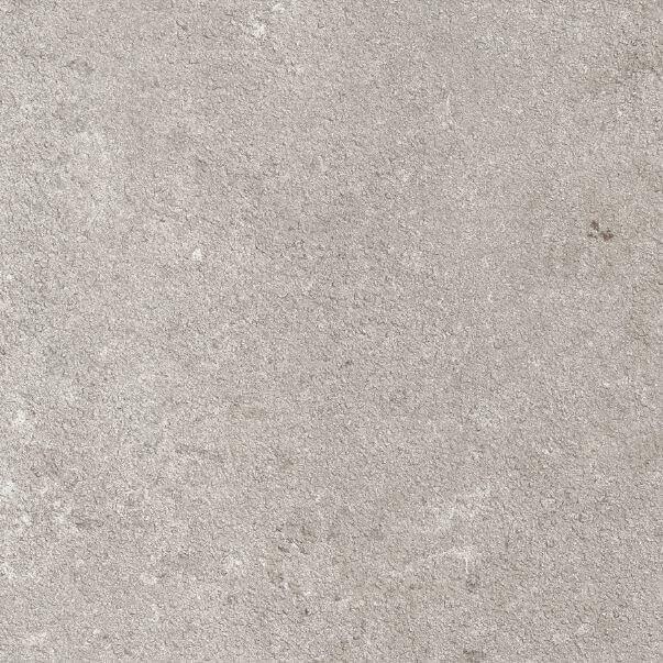 Hardsteen Look vloertegels - Le Reverse Dune Carved
