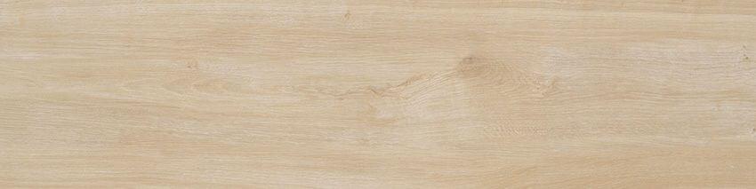 Vloertegels 30x120 - Tarvisio Whisky