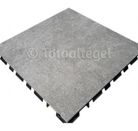 X1 Belgium Grey
