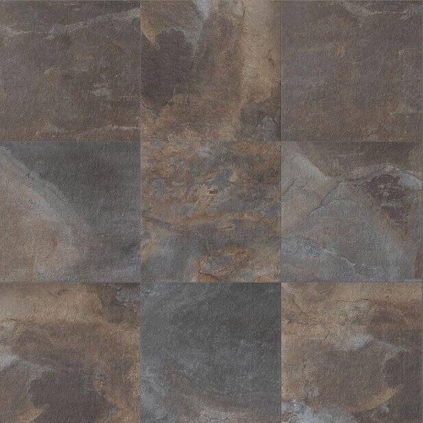 Wandtegels 30x30 - Stone Box Multicolor