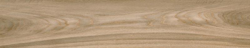 Tegels 25x130 - 1315 Mobila
