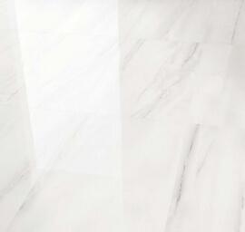 Wandtegels 30x60 - Bianco d'Italia Statuario - Gepolijst