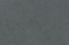 Industrieel look vloertegels - Roca Masai Grafito