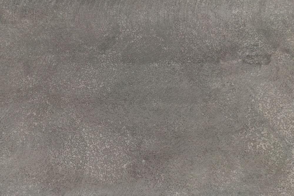 Natuursteen raamdorpels - Hardsteen Blue Cloud Raamdorpel (Plat) LICHT GEZOET - 16 x 5 cm