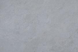 Terrastegels Hardsteen Look - Quartz Bianco