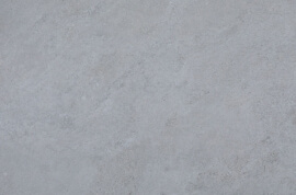 Terrastegels 76x76 - Quartz Bianco