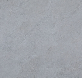 Terrastegels 60x60 - Quartz Bianco