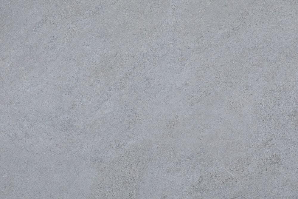 Terrastegels Quartsiet Look - Quartz Bianco
