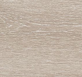 Tr3nd Fashion Wood Sand
