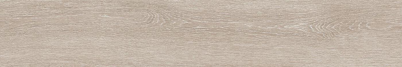 Wandtegels 30x180 - Tr3nd Fashion Wood Sand