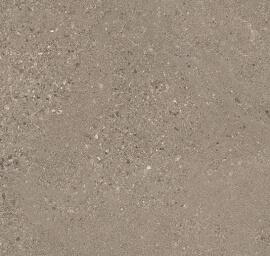 Grainstone Rough Taupe - Lappato